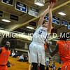 MBsktball v SUNY-Cobleskill 11-28-15-471