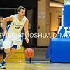 MBsktball v SUNY-Cobleskill 11-28-15-533
