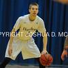 MBsktball v SUNY-Cobleskill 11-28-15-275