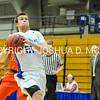 MBsktball v SUNY-Cobleskill 11-28-15-609