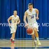 MBsktball v SUNY-Cobleskill 11-28-15-367