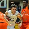 MBsktball v SUNY-Cobleskill 11-28-15-659