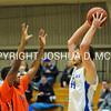 MBsktball v SUNY-Cobleskill 11-28-15-346