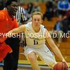 MBsktball v SUNY-Cobleskill 11-28-15-204