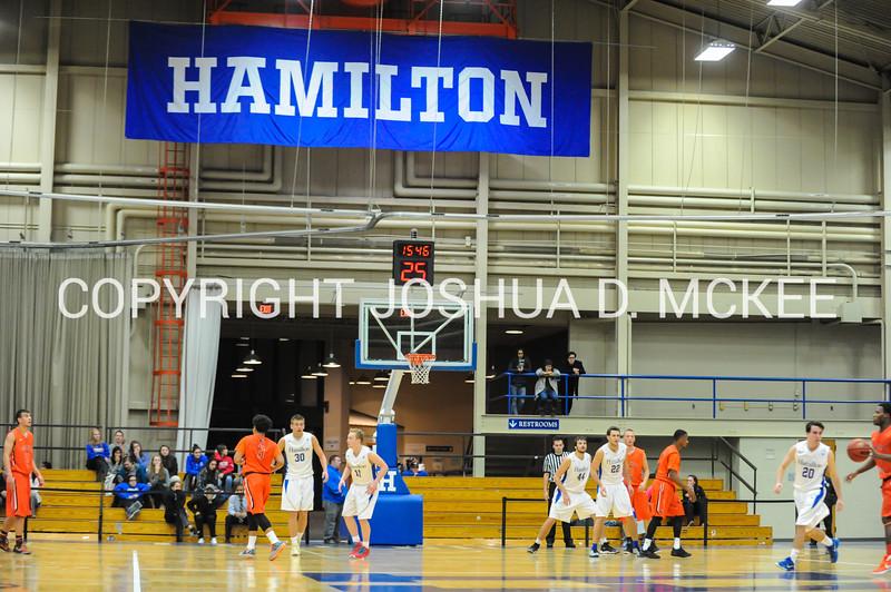 MBsktball v SUNY-Cobleskill 11-28-15-516