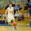 MBsktball v SUNY-Cobleskill 11-28-15-120