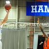 MBsktball v SUNY-Cobleskill 11-28-15-603