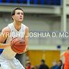 MBsktball v SUNY-Cobleskill 11-28-15-666