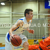MBsktball v SUNY-Cobleskill 11-28-15-537