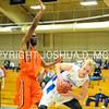 MBsktball v SUNY-Cobleskill 11-28-15-259