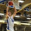 MBsktball v SUNY-Cobleskill 11-28-15-381