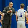 MBsktball v SUNY-Cobleskill 11-28-15-83