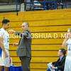 MBsktball v SUNY-Cobleskill 11-28-15-641
