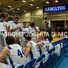 MBsktball v SUNY-Cobleskill 11-28-15-21