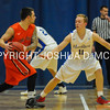 MBsktball v SUNY-Cobleskill 11-28-15-201
