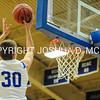MBsktball v SUNY-Cobleskill 11-28-15-156