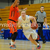 MBsktball v SUNY-Cobleskill 11-28-15-726