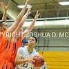 MBsktball v SUNY-Cobleskill 11-28-15-596