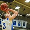 MBsktball v SUNY-Cobleskill 11-28-15-147