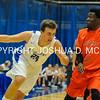 MBsktball v SUNY-Cobleskill 11-28-15-283