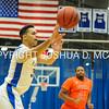 MBsktball v SUNY-Cobleskill 11-28-15-196