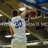 MBsktball v SUNY-Cobleskill 11-28-15-375