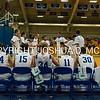 MBsktball v SUNY-Cobleskill 11-28-15-22