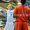 MBsktball v SUNY-Cobleskill 11-28-15-627