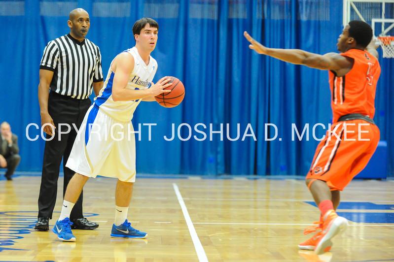 MBsktball v SUNY-Cobleskill 11-28-15-107
