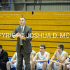 MBsktball v SUNY-Cobleskill 11-28-15-623