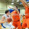 MBsktball v SUNY-Cobleskill 11-28-15-630