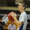 MBsktball v SUNY-Cobleskill 11-28-15-267