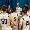MBsktball v SUNY-Cobleskill 11-28-15-773