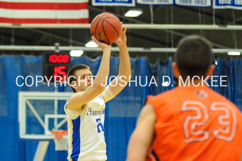 MBsktball v SUNY-Cobleskill 11-28-15-207
