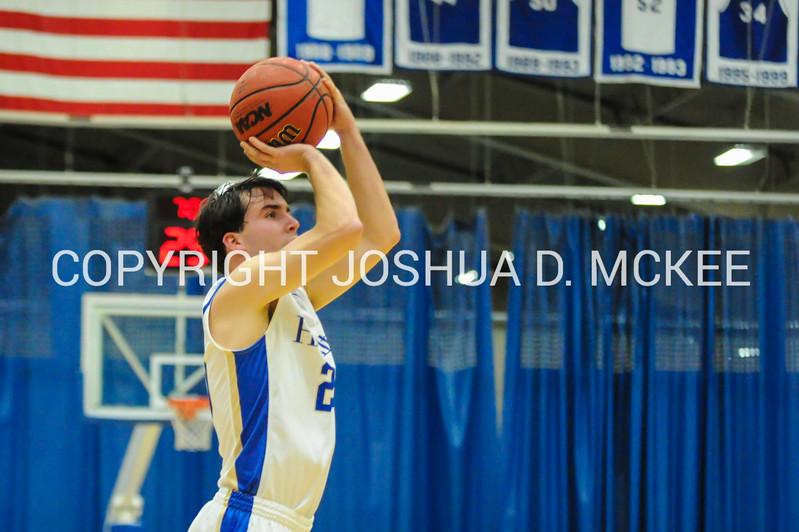 MBsktball v SUNY-Cobleskill 11-28-15-249