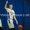MBsktball v SUNY-Cobleskill 11-28-15-300