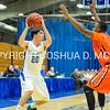 MBsktball v SUNY-Cobleskill 11-28-15-94