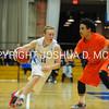 MBsktball v SUNY-Cobleskill 11-28-15-714