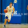 MBsktball v SUNY-Cobleskill 11-28-15-152