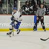 MHockey v Middlebury 2-27-16-0923