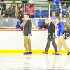 MHockey v Middlebury 2-27-16-0121