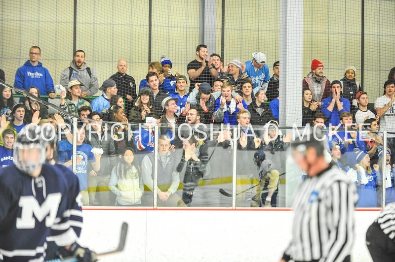 MHockey v Middlebury 2-27-16-1058