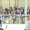 MHockey v Middlebury 2-27-16-1058