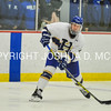 MHockey v Middlebury 2-27-16-1040