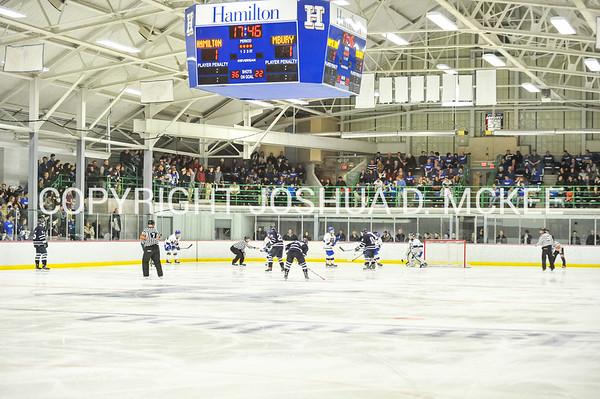 MHockey v Middlebury 2-27-16-1019