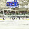 MHockey v Middlebury 2-27-16-1019