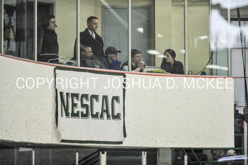 MHockey v Middlebury 2-27-16-0700