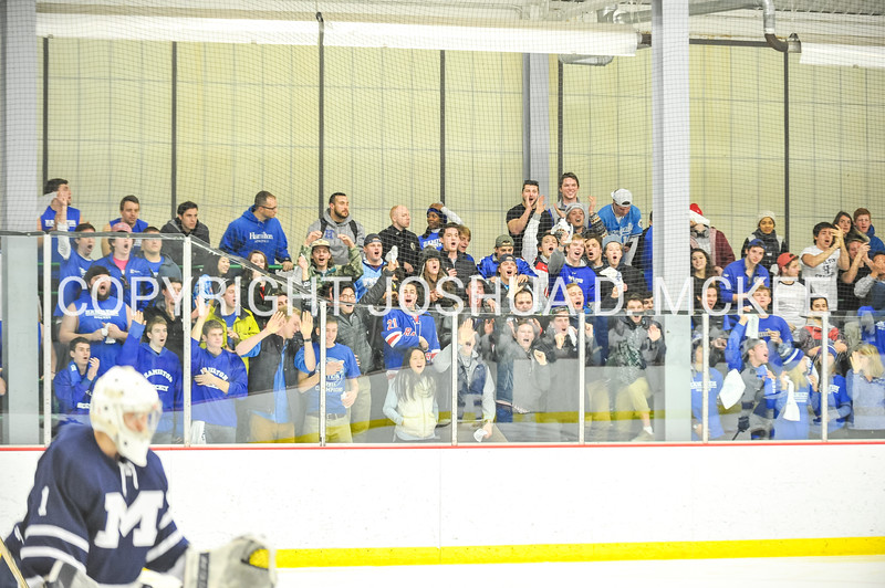 MHockey v Middlebury 2-27-16-1063