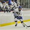 MHockey v Middlebury 2-27-16-0931-Edit