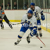 MHockey v Middlebury 2-27-16-0024